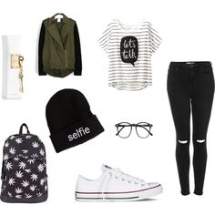 """Untitled #2"" by sofstar on Polyvore"