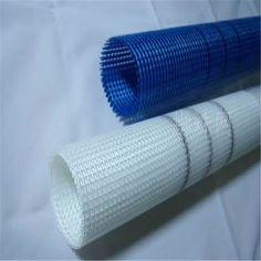 Main size: 5mm x 5mm or 4mm x 4mm, 75 g/m2, 90 g/m2, 125 g/m2,145 g/m2, 160 g/m2.#www.okorder.com,www.cnbm.com/en