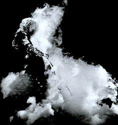 Jimmy Page, Led Zeppelin
