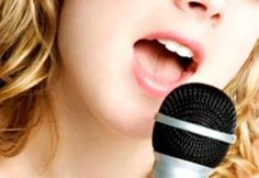 http://singingteacher.kinja.com/how-to-improve-your-singing-voice-1641701265?rev=1412270096327 #howtoimproveyoursingingvoice #howtoimprovesinging #howtoimprovesingingvoice