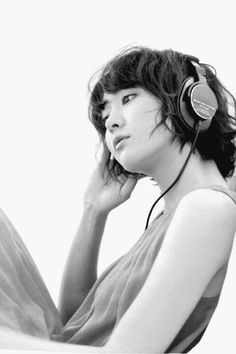 kawaii-sexy-love: Yui Aragaki 新垣結衣