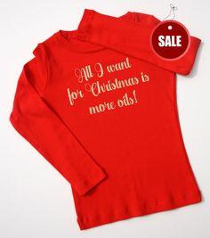 Christmas  Essential Oil T-Shirt Women by DandelionReflections