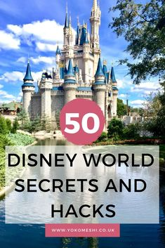 27 things you have to know before visiting disney world. Tips, tricks and hacks for visiting Walt Disney World in Orlando, Florida. Including money saving tips to help you do Disney World on a budget. Also including Disney Fastpass tricks Disney World Tipps, Disney World Secrets, Disney World Tips And Tricks, Disney Tips, Disney 2017, Disney Worlds, Disney Disney, Disney Stuff, Disney World Florida