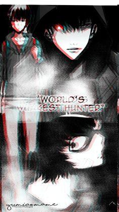Anime Demon, Webtoon, Kawaii Anime, Manhwa, Drawings, Jin, Bunny, Fictional Characters, Lady