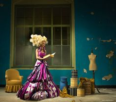 Timeline Photos - Peter Kemp - Art Photography Reading model Cheryl Mauer hair and make up Klai Rung dresses Tanika de Koning assistance Elmar Dam and Adrian Sommeling photo ww.peterkemp.nl — with Adrian Sommeling and 4 others.