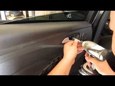 Removing door panel ford focus forum ford focus st forum ford how to 2012 ford focus front door panel removalsest fandeluxe Image collections