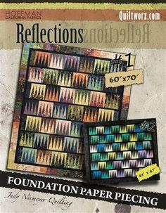 Reflections Basic Pattern