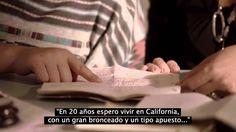 Un profesor envía a sus alumnos cartas que escribieron 20 años atrás. Vocación de Servicio en Acción ...