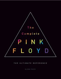 The Complete Floyd