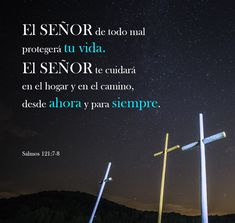 Wind Turbine, Movies, Movie Posters, Psalm 121, God Loves You, Christian Messages, Pray, Psalms, Prayers