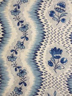 Claremont Greuze Blue (also discontinued)