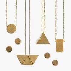 jewelry/pinterest