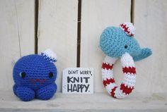 Sonajeros #amigurumi  #amigurumis #crochet #handmade #Handmadewithlove #hechoamano #fetama #crochetaddict #barcelona #bcn #dwkh #dontworryknithappy