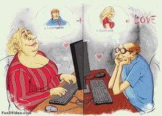 Go Online for  christian dating services at Beautifulchristiansoulmates.com