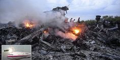 A new BBC documentary has claimed that Malaysian Airlines flight MH17 may have been shot down by a Ukrainian fighter jet -and not as a re...