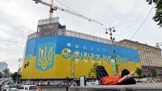 Το Κουτσαβάκι: WT: Ο Poroshenko μπορεί να οδηγήσει την Ουκρανία σ...