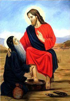 الانبا بيشوى Ava Beshoy Bible Timeline, Pictures Of Christ, Catholic Art, Guardian Angels, Orthodox Icons, Virgin Mary, Egypt, Saints, Lord