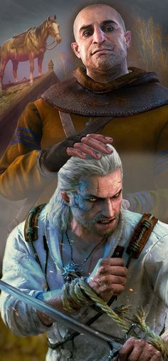 I'm bored #TheWitcher3 #PS4 #WILDHUNT #PS4share #games #gaming #TheWitcher #TheWitcher3WildHunt