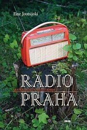 lataa / download RADIO PRAHA epub mobi fb2 pdf – E-kirjasto