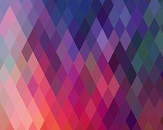 833fb011-0733-4d79-990a-fc2874cfbc4b.jpg 300×240 pixels