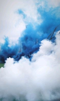 Clouds, Rugby, Wallpapers, Outdoor, Messi Photos, Athlete, Smoke, Icons, Display