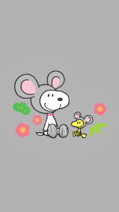 Animal Wallpaper And iphone Snoopy Wallpaper, Animal Wallpaper, Cartoon Wallpaper, Disney Wallpaper, Snoopy Und Woodstock, Snoopy Pictures, Snoopy Quotes, Snoopy Christmas, Charlie Brown And Snoopy