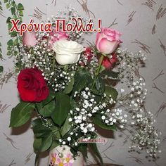 Rose Leaves, Green Leaves, White Roses, Pink Roses, Planting Roses, Pink Petals, Blossom Flower, Rose Bouquet, Tulips