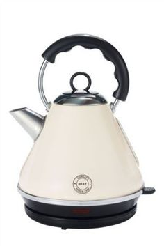 Buy Next Pyramid Kettle from the Next UK online shop