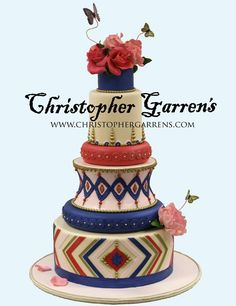Christopher Garrens - Portfolio - Weddings - Modern
