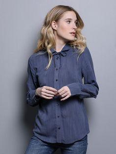 e38886efcf693 14 Best Schiller new blouses for women images