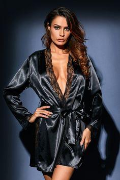 a36bf6229b14f Les 235 meilleures images du tableau Dress   robes sur Pinterest ...