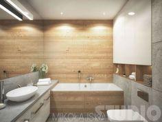 Znalezione obrazy dla zapytania bathroom Bathroom Spa, Family Bathroom, Wood Bathroom, Bathroom Renos, Master Bathroom, Bad Inspiration, Bathroom Inspiration, Bathroom Design Small, Bathroom Interior Design