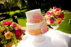 Not Applicable Modern Not Applicable Cakes Wedding & Engagement Cakes 42413