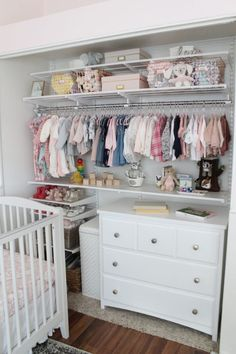 twin girls nursery decor closet trendy family must haves for the entire family ready to ship! Free shipping over $50. Top brands and stylish products