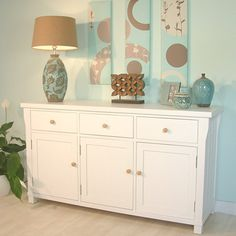 Google Image Result for http://www.uk-contemporary-furniture.co.uk/images/primary_extra_large_img/white-sideboard.jpg