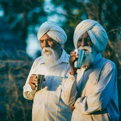 Jaipur Travel, India Travel, Punjab Culture, Mother India, Ariana Grande Drawings, Toronto Photos, States Of India, Indian Village, Indian Folk Art