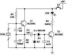 Precision #Potentiometer is essentially a voltage