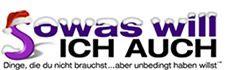 deutscher shop mit vielen netten sachen