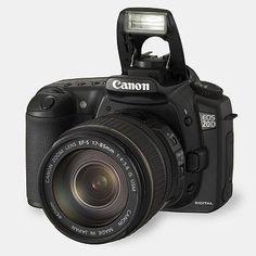 camara de fotos canon sx150 | Camara canon profesional - Camaras de Fotos