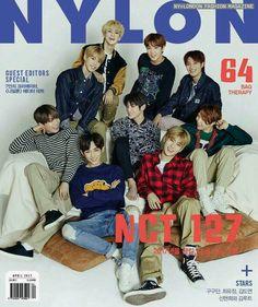 #NCT for Nylon Magazine – April 2017  Check out the full photo spread below  http://smboysgeneration.com/nct-nylon-magazine-april-2017/  #NCT, #NCTDream, #nct127, #NCTU, #nctlimitless, #nctmark, #ncttaeyong, #ncttaeil, #nctjaehyun, #nctdoyoung, #nctjeno, #NCTChenle, #NCTRenjun, #NCTJisung, #ncthaechan #nctyuta, #nctjohnny, #nctten