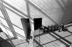 'Berlin Series' Stanko Abadzic Photograph
