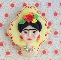 Cookie da Frida
