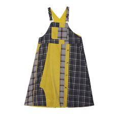 8e68c272936 2018 new black striped asymmetric cotton trousers plus size women ...