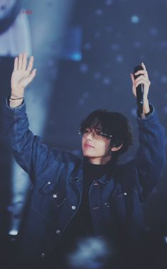 kpop cute boys taehyung pics (TAEPICS_twt) / T - cuteboys