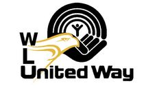 WLU United Way - Members of the community give their time to make a difference and make change possible. Change starts here! United Way, The Unit, Community, Student, Change, Places, Lugares, Communion