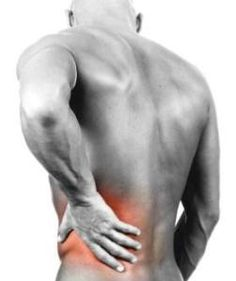 Getting KILLED with lower back pain? Here are the top ab exercises to avoid pain and strengthen your lower back, as well as what NOT to do.