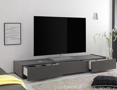 change 3 meuble tv design legos tv bench doors modern contemporary drawers catalog lego