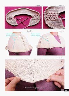 http://knits4kids.com/ru/collection-ru/library-ru/album-view/?aid=41310