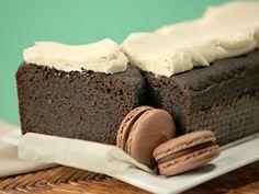 Receta: Mauricio Asta- Cake de chocolate y cerveza | Recetas | Utilisima
