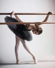 Julia Bondareva Юлия Бондарева, The Bolshoi Ballet Academy - Photographer Darian Volkova Ballet Body, Ballet Art, Ballet Dancers, Ballerinas, Vaganova Ballet Academy, Bolshoi Ballet, Shall We Dance, Just Dance, Royal Ballet